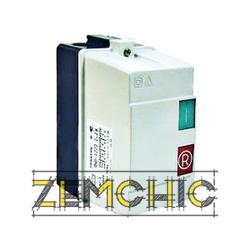Пускатель электромагнитный ПМЛ-1220