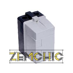 Контактор нереверсивный ПМЛ-2140