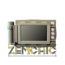 ПМС-1 видеомонитор - фото