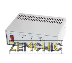 Преобразователь постоянного напряжения в переменное ПН60-220-04, ПН48-220-04, ПН24-220-04, ПН12-220-04