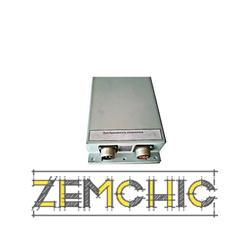 ПНП-24-220-2,5  преобразователь напряжения - общий вид
