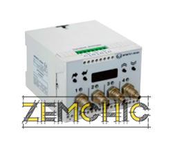 Преобразователь давления измерительный МТМ701.4
