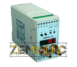 Преобразователь давления МТМ-701.1П