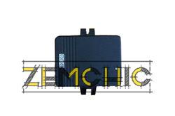 Преобразователь интерфесов USB/RS-485 фото1