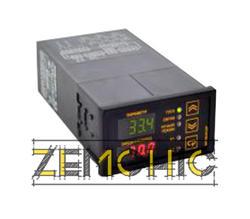 Преобразователь измерительный многопредельный МТМ402РC