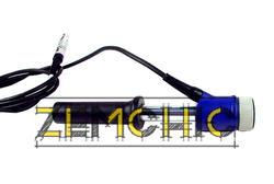 Преобразователь тип DC к ударному твердомеру Константа ТД