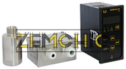 Преобразователь давления МТМ701.5П