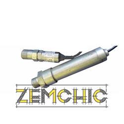Преобразователь давления тензометрического ПД-25 фото 1