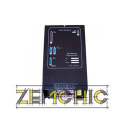 Преобразователь ELL 4003-222-20