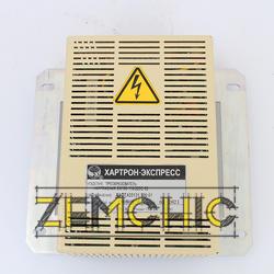Преобразователь напряжения ЕХ150-110/220С-02 фото 1