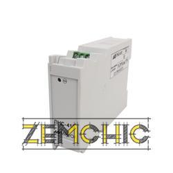 Преобразователь напряжения и постоянного тока ПНС-410 фото №1
