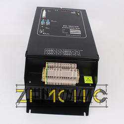 Преобразователь ELL4004-221-11 постоянного тока - фото 1