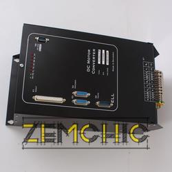Преобразователь ELL4004-221-11 постоянного тока - фото 2