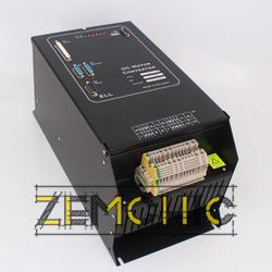 Преобразователь ELL4004-221-11 постоянного тока - фото 3