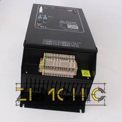 Преобразователь ELL4004-221-11 постоянного тока - фото 4