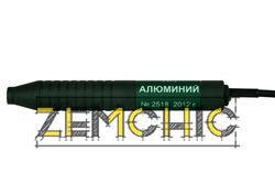 Преобразователи для авиации ПФ-ГТ-6Э-Al