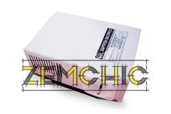Преобразователи ЕХ130-50/220С-01, ЕХ130-110/220С-01