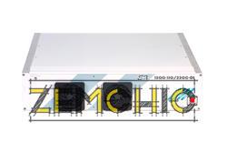 Преобразователи ЕХ1300-50/220С-01,ЕХ1300-110/220С-01, ЕХ1300-110/220С-02, ЕХ1300-110/220С-03