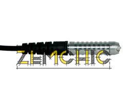 Преобразователи ИД1 (0-0,3 мм)