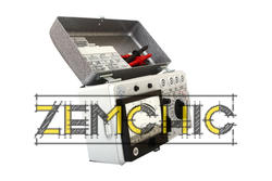 Прибор электроизмерительный многофункциональный 4306 фото3