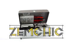 4306- прибор электроизмерительный многофункциональный фото1
