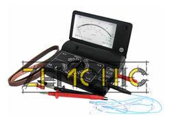 Прибор электроизмерительный Ц4317.3 фото1