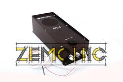 Прибор громкой связи ПГС-5-100 фото1
