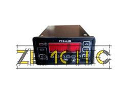 Прибор РТЭ-4.2М