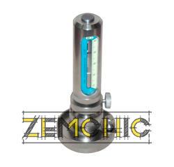 Прибор определения водоотдачи ВМ-6