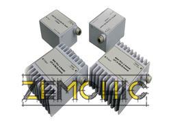 Приемо-передающие блоки для РРСС и систем MMDC