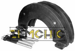 Фото Приспособление для снятия и установки ступиц вентиляторов ГР-20.00.00