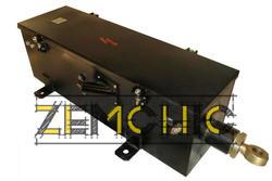 Привод электромагнитный ПЭСШ-100-У5