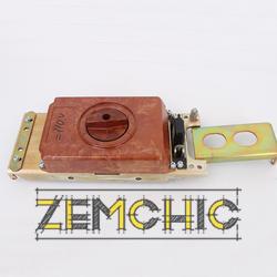 Привод электромагнитный для выключателя А3772БР фото 2