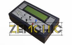 Программатор датчика температуры ПДТ-1М фото2