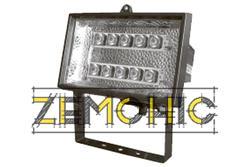 Прожекторы ДО 04С фото1