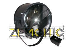 Прожекторы РО 02С фото1