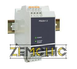 Блок питания  PSU24-1.3