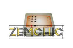 Пульт индикации «Сигнал-32Д»