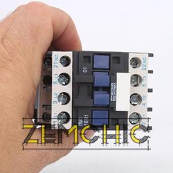ПМ 1-18-01 (LC1-D1801) электромагнитный пускатель - фото 1