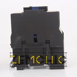 ПМ 1-18-01 (LC1-D1801) электромагнитный пускатель - фото 2