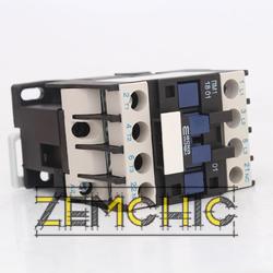 ПМ 1-18-01 (LC1-D1801) электромагнитный пускатель - фото 3