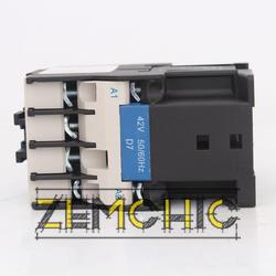 ПМ 1-18-01 (LC1-D1801) электромагнитный пускатель - фото 4