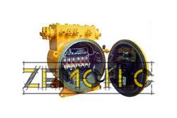 Пускатели электромагнитные и реверсивные
