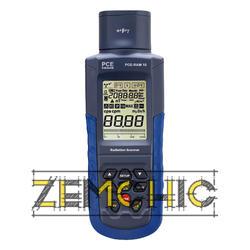 Радиометр PCE-RAM 10 фото 1