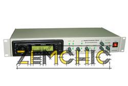Радиоприемник микширующий РПМ-85