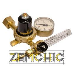 Регулятор расхода RAr/CO-200-2 DM фото 1