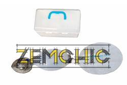 Реанимационный мешок НХ 002- С