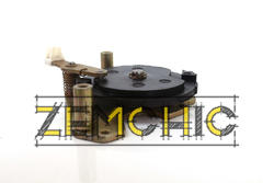 Редуктор без двигателя У-15,206,23 фото2