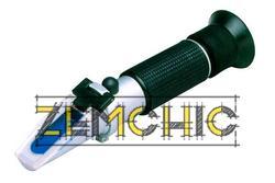 Рефрактометр VMK1
