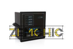 Регулятор-сигнализатор уровня ЭРСУ 4-1 фото2